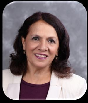Dr Sara Genstil Ph.D Psychologist and Therapist in Jerusalem